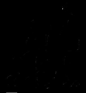 Logo003_Heilerziehungspflege