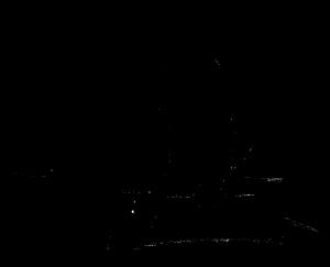 Logo006_Ergotherapie